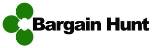 bargainhunt_logo