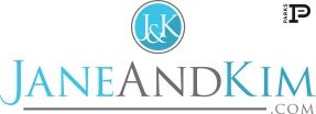 Jane-And-Kim-Logo