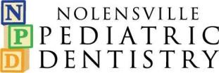 nolensville-pediatric