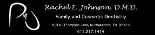 rachel-johnson