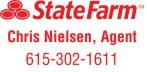 state-farm-logo-and-name-web
