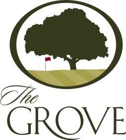 TheGroveRevise4C