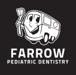 FPD-logo-s-bw