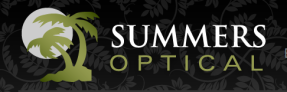 Summers Optical